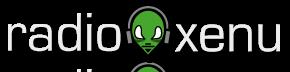 logo_radioxenu